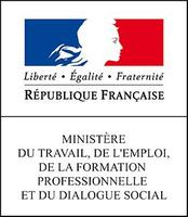 Adoption of law to reform industrial relations in France